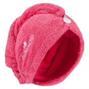 کلاه حمام هندی