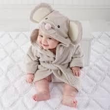 فروش حوله نوزادی