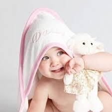 حوله نوزادی ایرانی
